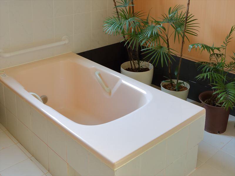 ゆずりはお風呂01_R